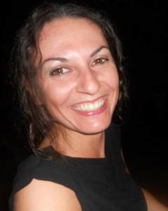Fatima_Cacciotti-Nutrizionista
