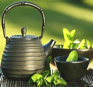 Il tè, conosciamo meglio questa bevanda