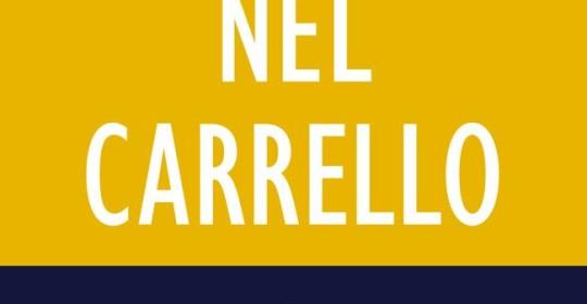 Le Bugie nel Carrello di Dario Bressanini – La recensione di Laura Cellupica.