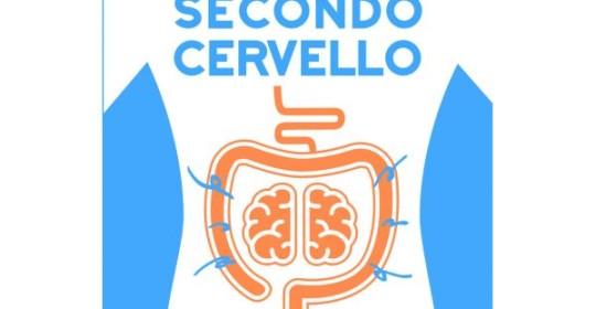 Intestino, secondo cervello di Miguel Ángel Almodóvar – La recensione di Laura Cellupica.